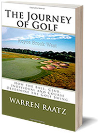 the_journey_of_golf