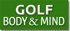 Golf Body & Mind